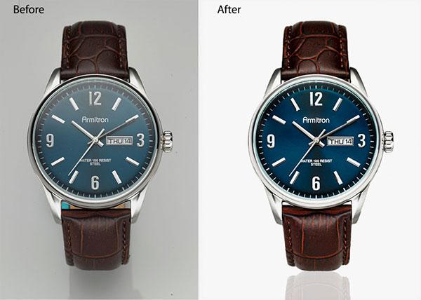 watch-retouching-service